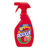 Professional RESOLVE® Spray 'n Wash® Stain Remover | www.SelectOfficeProducts.com