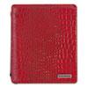 Mead® Cambridge® Deluxe iPad Case   www.SelectOfficeProducts.com