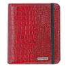 Mead® Cambridge® Basic iPad Case   www.SelectOfficeProducts.com