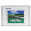 C-Line® Reusable Poly Envelope | www.SelectOfficeProducts.com