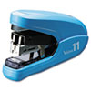 Max® Vaimo Stapler | www.SelectOfficeProducts.com