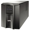 APC® Smart-UPS® LCD Backup System | www.SelectOfficeProducts.com