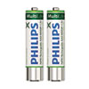 Philips® Rechargeable NiMH Batteries | www.SelectOfficeProducts.com