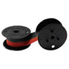 Victor® 7010 Calculator Ribbon | www.SelectOfficeProducts.com