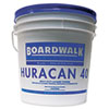 Boardwalk® Huracan 40 Low Suds Laundry Detergent | www.SelectOfficeProducts.com