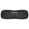Logitech® Wireless Boombox | www.SelectOfficeProducts.com