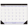 AT-A-GLANCE® Desk Pad | www.SelectOfficeProducts.com