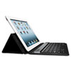 Kensington® KeyFolio™ Expert Folio and Keyboard | www.SelectOfficeProducts.com
