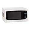 Avanti 1.4 Cubic Foot Electronic Microwave with Touch Pad | www.SelectOfficeProducts.com