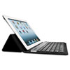 Kensington® KeyStand™ Compact Keyboard and Stand | www.SelectOfficeProducts.com