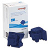 Xerox® 108R00990-108R01017 Ink Sticks | www.SelectOfficeProducts.com