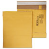 Sealed Air Jiffy® Self-Seal Padded Mailer | www.SelectOfficeProducts.com