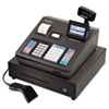 Sharp® XE Series Electronic Cash Register | www.SelectOfficeProducts.com