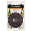 Baumgartens Adhesive-Backed Magnetic Tape | www.SelectOfficeProducts.com