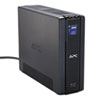 APC® Power-Saving Back-UPS XS Series Battery Backup System | www.SelectOfficeProducts.com