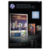 HP Laser Matte Brochure Paper | www.SelectOfficeProducts.com
