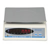 Brecknell 405 General Purpose Scale | www.SelectOfficeProducts.com