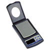 Brecknell PB500 Handheld Balance Scale | www.SelectOfficeProducts.com