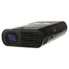 3M MP220 Mobile Projector | www.SelectOfficeProducts.com