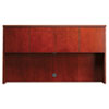Mayline® Luminary Series Hutch Doors | www.SelectOfficeProducts.com