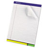 Ampad® EZ Flag™ Writing Pad | www.SelectOfficeProducts.com