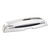 Fellowes® Cosmic™ CL Series Laminators | www.SelectOfficeProducts.com