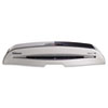 Fellowes® Saturn SL Laminator | www.SelectOfficeProducts.com