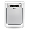 Fellowes® Air Purifier with Plasma TRUE™ Technology | www.SelectOfficeProducts.com