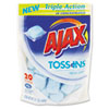 Ajax® Toss Ins Powder Laundry Detergent | www.SelectOfficeProducts.com