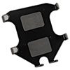 3M™ Easy-Adjust Monitor Arm Support | www.SelectOfficeProducts.com