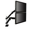 3M™ Easy-Adjust Monitor Arm | www.SelectOfficeProducts.com
