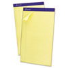 Ampad® Recycled Writing Pads | www.SelectOfficeProducts.com