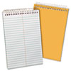 Ampad® Recycled Steno Book | www.SelectOfficeProducts.com