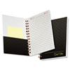 Ampad® Gold Fibre® Personal Notebooks | www.SelectOfficeProducts.com
