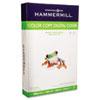 Hammermill® Color Copy Digital Cover | www.SelectOfficeProducts.com