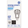 GE Soft White A-Line LED Light Bulb | www.SelectOfficeProducts.com