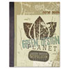 Cane Fields® Eco Series Notebooks | www.SelectOfficeProducts.com