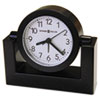 Howard Miller® Tabletop Alarm Clock | www.SelectOfficeProducts.com