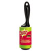 Scotch-Brite™ Lint Roller | www.SelectOfficeProducts.com