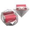 Post-it® Pop-up Notes Diamond Dispenser | www.SelectOfficeProducts.com