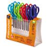 Fiskars® Kids/Student Scissors | www.SelectOfficeProducts.com