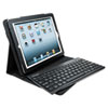 Kensington® KeyFolio™ Pro 2 Keyboard and Case | www.SelectOfficeProducts.com