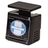 Brecknell 5 lbs Mechanical Postal Scale | www.SelectOfficeProducts.com