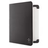 Belkin® Smooth Bi-Fold Folio | www.SelectOfficeProducts.com