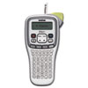 Brother® P-Touch® PT-H100 Label Maker | www.SelectOfficeProducts.com