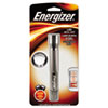 Energizer® Metal LED Light | www.SelectOfficeProducts.com