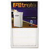 Filtrete™ Room Air Purifier Replacement Filter | www.SelectOfficeProducts.com