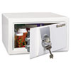 Sentry® Safe Med Series Safe | www.SelectOfficeProducts.com