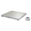 Brecknell 5000 lbs Electronic Shipping Scale | www.SelectOfficeProducts.com