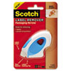 Scotch® Label Remover | www.SelectOfficeProducts.com